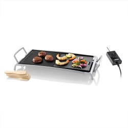 PLANCHA DE ASAR TABLE GRILL FIESTA PRINCESS