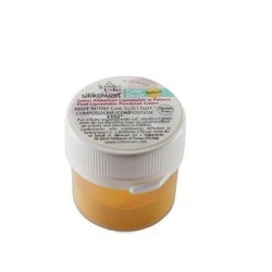 COLORANTE EN POLVO LIPOSOLUBLE AMARILLO 5GR