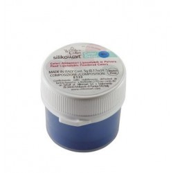 COLORANTE EN POLVO LIPOSOLUBLE AZUL 5GR
