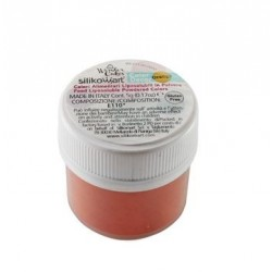 COLORANTE EN POLVO LIPOSOLUBLE NARANJA 5GR