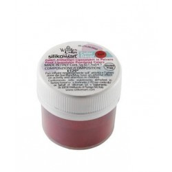 COLORANTE EN POLVO LIPOSOLUBLE ROJO 5GR