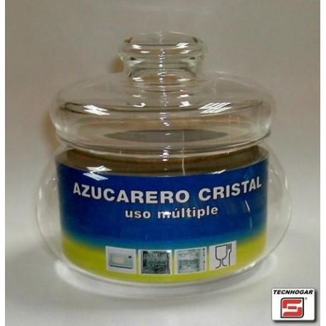 AZUCARERO VIDRIO 0,5L