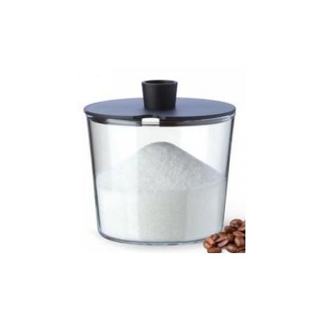 AZUCARERO KON 0,4L