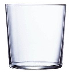CAJA 12 VASOS BODEGA MEDIUM 37CL
