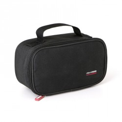 BOLSO TRANSPORTABLE URBAN FOOD MINI TATAY NEGRO