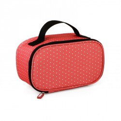 BOLSO TRANSPORTABLE URBAN FOOD MINI TATAY DOTS