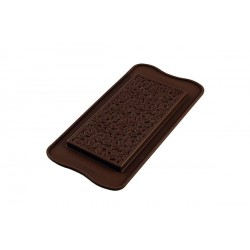 MOLDE PARA CHOCOLATE COFFEE