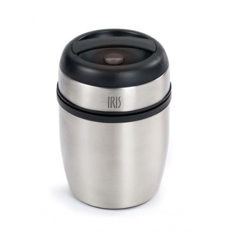 TERMO LUNCHBOX DUO 1LT