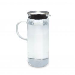 JARRA DE AGUA 1,4 L