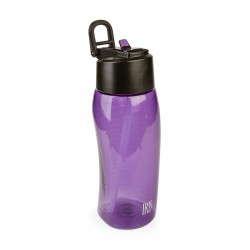 BOTELLA ADULTO FREE BPA 650 ML
