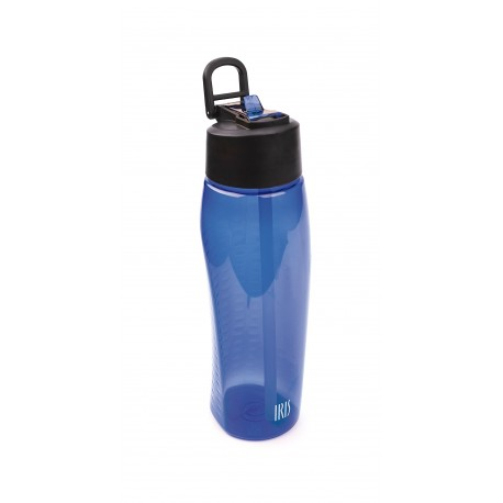 BOTELLA ECO LUNCHBOX FREE BPA 800 ML