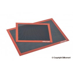 AIR MAT SILICONE