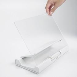 ATRIL COCINA PARA LIBROS/TABLETA