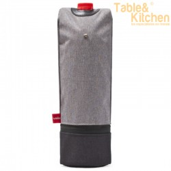 FUNDA TERMICA PARA BOTELLAS POLAR STONE WASHED