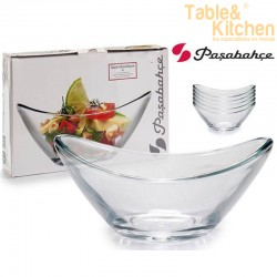 SET 6 MINI BOWL GASTROBOUTIQUE PASABAHCE