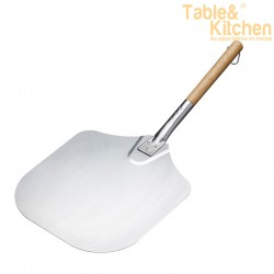 PALA PARA PIZZA 65CM KITCHEN CRAFT