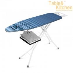 TABLA DE PLANCHAR ORIONE AGUA