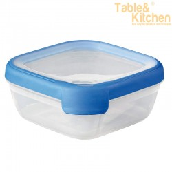 BOTE HERMÉTICO RECTANGULAR 0,5L GRAND CHEF CURVER