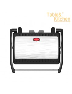 SANDWICHERA ELECTRICA 750W...